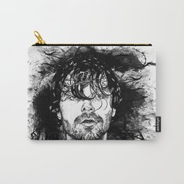 Biffy Clyro Carry-All Pouch