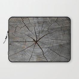 trunk Laptop Sleeve