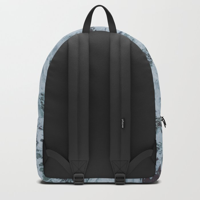 Remedy Backpack