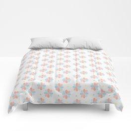 bambino Comforters