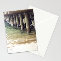 Embarcadero Stationery Cards
