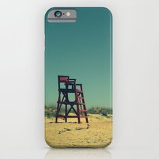 Day's End Slim Case iPhone 6s