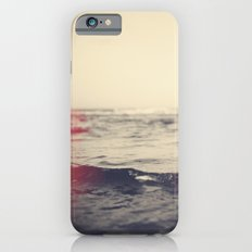 Revival iPhone 6s Slim Case