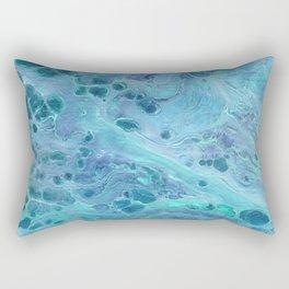 San Antonio Rectangular Pillow