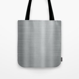 Metal Tote Bag