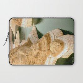 Glen canyon 5 Laptop Sleeve