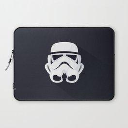 Trooper Laptop Sleeve