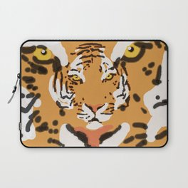 2Tigers Laptop Sleeve