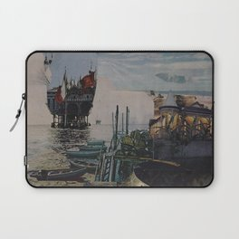 Harbor Laptop Sleeve