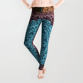 Inspiration Leggings