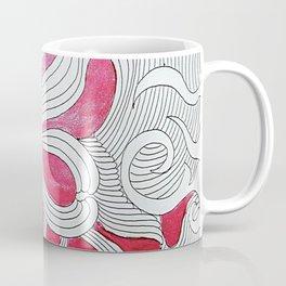 OTOÑO 7 Coffee Mug