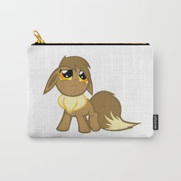 My Little Eevee Carry-All Pouch