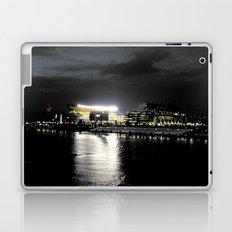 City of Champions Laptop & iPad Skin