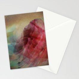 Urania Stationery Cards