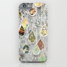 Raindance Slim Case iPhone 6