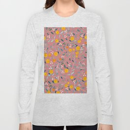 Blorange Long Sleeve T-shirt