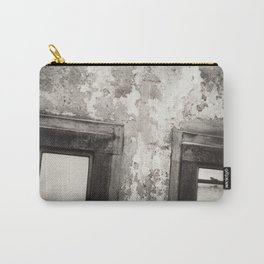 Inbetween Carry-All Pouch