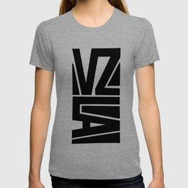 logo venezuela T-shirt
