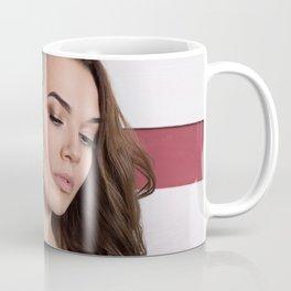 Siglovateam Coffee Mug