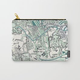 H7 Carry-All Pouch
