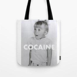 MTC Tote Bag