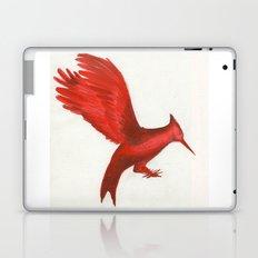 Mockingjay CatchingFire Laptop & iPad Skin