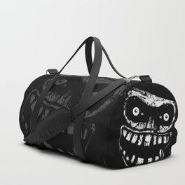 Babadook Duffle Bag