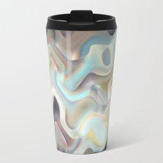 Luminescence Travel Mug