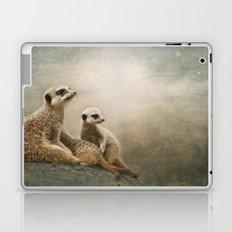 Wonder... Laptop & iPad Skin