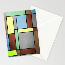 Hayward Stationery Cards