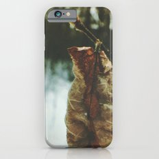 almost like a butterfly Slim Case iPhone 6s