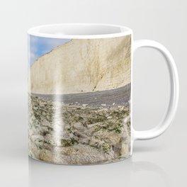 Birling Gap Coffee Mug