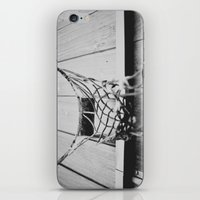 indiana iPhone & iPod Skins featuring Indiana Tradition by Jo Bekah Photography