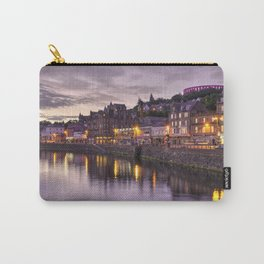 Oban Dusk Carry-All Pouch