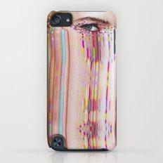 Teen Vogue #1 iPod touch Slim Case