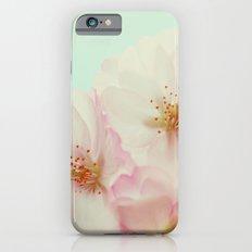 Jardin iPhone 6s Slim Case