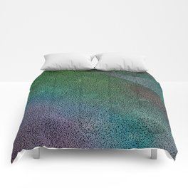 Moonbeams Comforters
