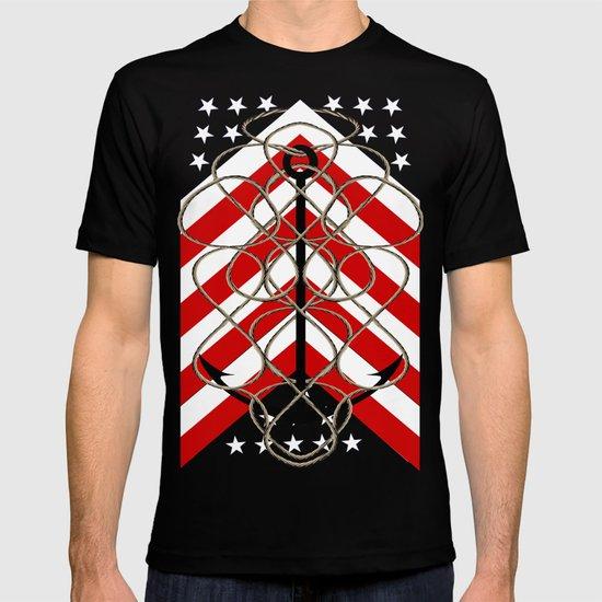 American Anchor T-shirt