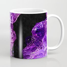 Druze Illustration Coffee Mug