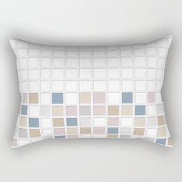 Amphibian Rectangular Pillow