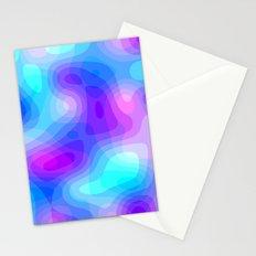 paternal doldrum Stationery Cards