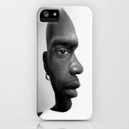 African American iPhone Case