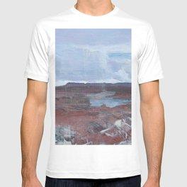 Glen Canyon T-shirt