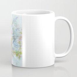 Creative roots Coffee Mug