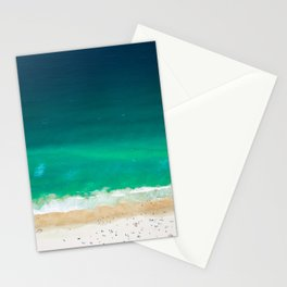 Goldie Stationery Cards