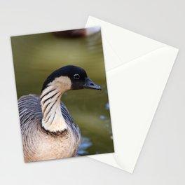 NeNe Stationery Cards