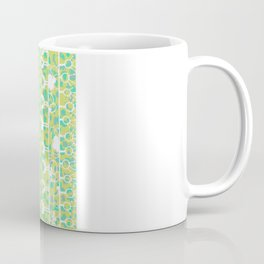Stem Coffee Mug
