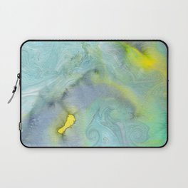 Dreams Are Coming True Laptop Sleeve