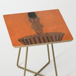 Reese Love Side Table
