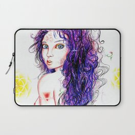 Eve Laptop Sleeve